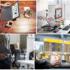 Lenovo 於 CES 2018 展示全新 Miix 630 及 ThinkPad X1 系列