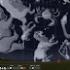Stellarium 0.18.2 免安裝中文版 – 免費觀星軟體