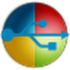 WinToUSB 4.1.1 中文版 – 作業系統可攜化或安裝光碟轉成隨身碟