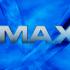 IMAX將通過新的認證計劃來打造您自己的家庭影院