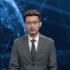 主播工作也要被 AI 取代了?新華社推出「字正腔員」的人工智能主播