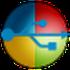 WinToUSB 4.5 中文版 – 作業系統可攜化或安裝光碟轉成隨身碟