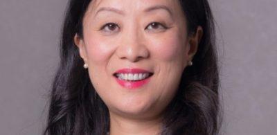 三星電子香港委任行政總裁