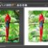 FotoSketcher 3.40 免安裝版 – 把照片變成繪畫風格 鉛筆素描效果
