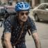 Lumos Kickstart 智能單車頭盔 Lite 版 亮眼燈號在頭盔 夜晚行車也有安全保障