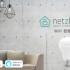懶人之選:netzhome WiFi 智能彩色燈泡 用手機或聲控開關