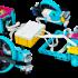 樂高推出新 Spike Prime 機器人套件:可用於學校教育