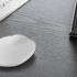 Terncy 智能家居網關 香港新品 不需 WiFi 也可創建 Smart Home