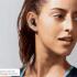 【電腦節優惠 2019】Soundcore by ANKER Liberty Lite 真無線 防水運動耳機,獨家優惠價:$699
