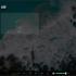 DVDFab Player 6.0.0.9 中文版 – 藍光影片播放軟體 支援4K UHD及HDR10