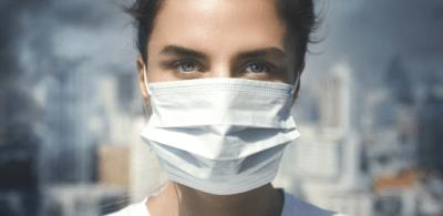 外科口罩購買活動  一盒50片$169登記制購買