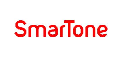 香港寬頻向SmarTone提供新一代全光纖傳輸線路
