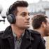 5 折 $888 超抵 Bose QC25 聲學消噪耳機 還你耳根清淨網店 outlet 限量供應