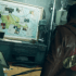 《Deathloop》:戰鬥、探索和 PS5 功能詳解