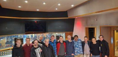 《Ratchet & Clank: Rift Apart》的跨次元旋律將於7月11日登場