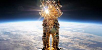 KAWS攜手AllRightsReserved呈獻《KAWS:HOLIDAY SPACE》