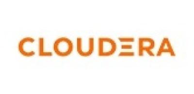Cloudera數據平臺私有雲端現已推出