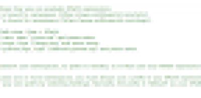 XMLBlueprint 17.2020.08.24 中文版 – 專業的XML編輯器