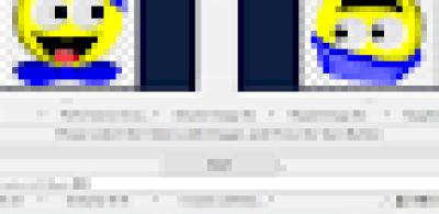 Find.Same.Images.OK 3.22 免安裝中文版 – 免費圖檔比對軟體 相機RAW檔比對