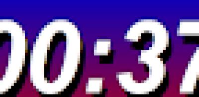 OnlyStopWatch 4.55 免安裝中文版 – 免費碼表及倒數計時器軟體