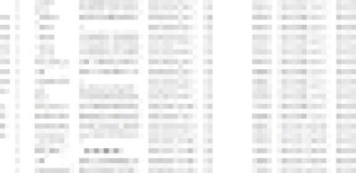 MZCookiesView 1.58 免安裝中文版 – 火狐瀏覽器Cookie管理工具
