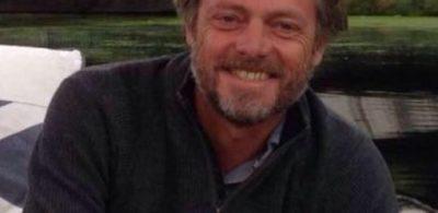 TerraPay宣佈任命Ron Vollebregt為主席
