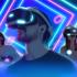 「PS VR亮點」今日開跑
