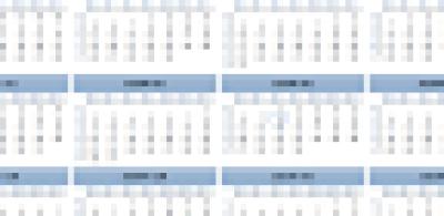 Desktop.Calendar.Tray.OK 2.66 免安裝中文版 – 桌面月曆