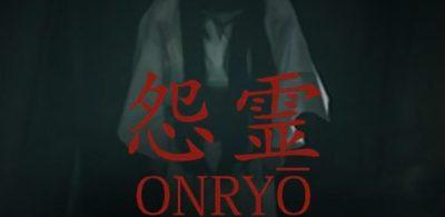 Chilla's Art最新恐怖遊戲《怨霊》4月25日發售