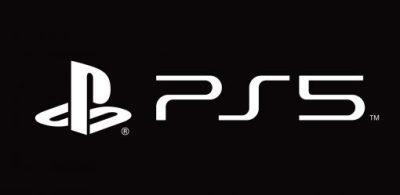 觀看直播: PlayStation 5線上發佈會,9月17日(星期四)
