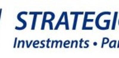 ETS創立ETS Strategic Capital以開展新的教育增長機會