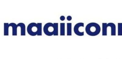 maaiiconnect增強數據安全和保密功能