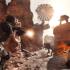PlayStation®4主機的《決勝時刻:黑色行動冷戰》Alpha測試搶先體驗將於9月19日至9月21日展開