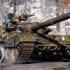 《決勝時刻:黑色行動冷戰》多人遊戲揭露