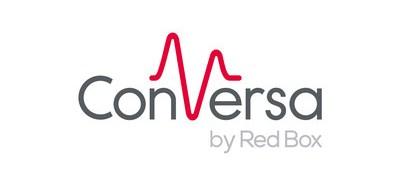 Red Box 推出下一代語音捕獲平台,讓企業可實時自由捕獲語音
