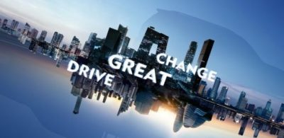 長城汽車將以全新面貌亮相2020北京車展
