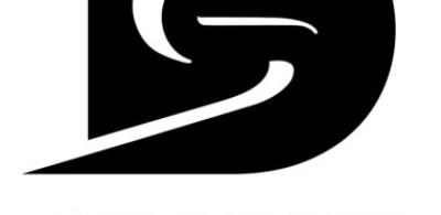 Mike Morhaime 與遊戲行業資深人士攜手推出 Dreamhaven(TM)