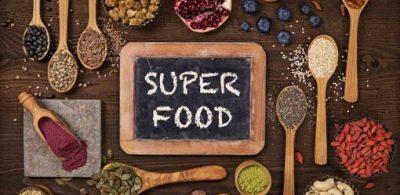The CBD Summit – CBD會在下一代普及化成蔬菜一樣普通的食物嗎?