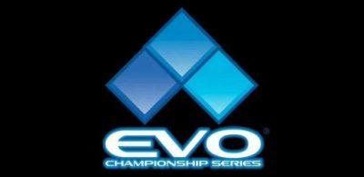 SIE與RTS共同收購Evo 並發表將於2021年8月舉辦線上大賽