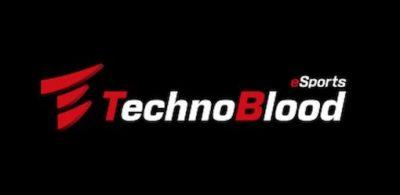 TechnoBlood成立新公司「 TechnoBlood eSports」,旨在擴大電競業務