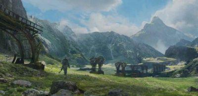 【試玩】終於上市了!在PS5上試玩「尼爾:人工生命 ver.1.22474487139…」!