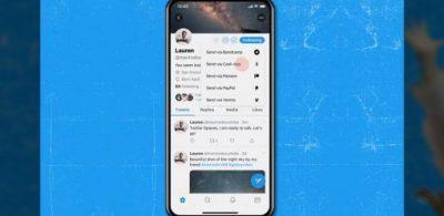 Twitter推出「贊助功能」!?電競業界會受到什麼影響