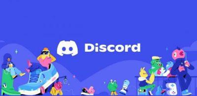 「Discord」6週年更新商標設計!微笑圖案的克萊德也換了新風貌!