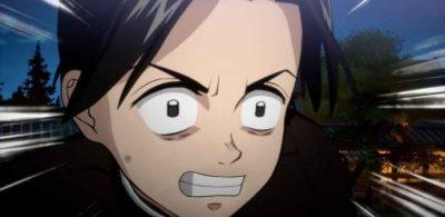 是那個擁有烏黑亮麗直髮的男人!「村田」確定參戰「鬼滅之刃 火神血風譚」!