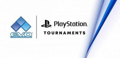 「Evo 社群系列賽」 PlayStation 4 Tournaments比賽開跑!