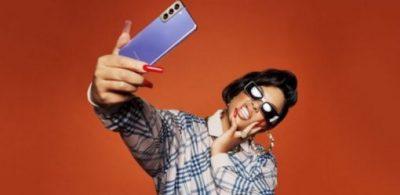 【自造精彩】高人氣創作者教戰守則-從電影製片到雜誌封面,玩轉Galaxy S21系列的相機鏡頭