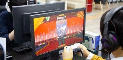 在 64 人的大亂鬥中活下去吧!「超級炸彈人 R Online」試玩心得!