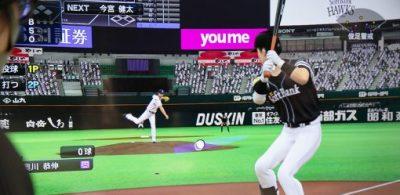 《eBASEBALL 職棒野球魂 2021 滿貫砲》遊玩心得!棒球迷與初心者都能盡情享樂!