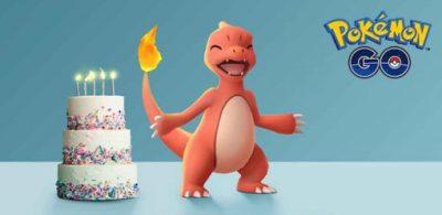 《Pokémon GO》訓練家限定!贈送3個月份的免費YouTube Premium資格
