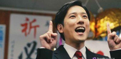 二宮和也將成為「龍族拼圖黨」黨魁!?龍族拼圖新電視廣告放送確定!